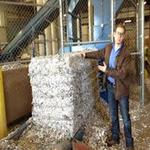Paper Shredding Company Irvine